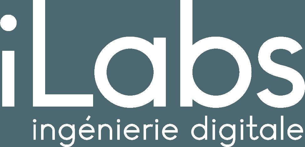 Agence Web Ilabs